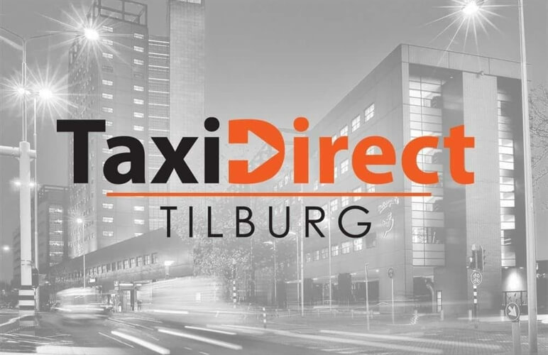 Betrouwbare Taxicentrales Nederland